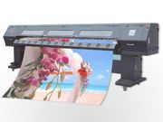 printer_zeonjet_3202_DX-5_PRO